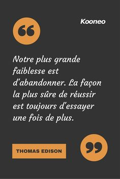 09 Positive Mind, Positive Words, Positive Attitude, Positive Thoughts, Quote Citation, Free Mind, French Words, Think, Interesting Quotes