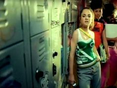 JoJo was not about to take sh*t from any high school playa.