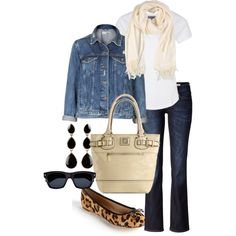 """Untitled #1343"" by olibuddy on Polyvore"