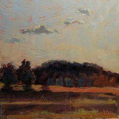 """""""Autumn Song""""  Heidi Malott"""