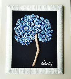 Nazar ağacı