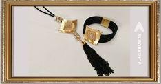 unique jewellery #aurorashop #jewellery Unique Jewelry, Jewellery, Shopping, Jewels, Jewelry Shop, Jewerly, Jewelery, Jewlery