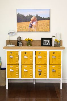 Easy and cheap diy room decor ideas 04 Easy and cheap diy room decor ideas 04 Furniture Projects, Diy Furniture, Locker Furniture, Diy Projects, Industrial Furniture, Upcycling Projects, Furniture Refinishing, Vintage Industrial, Industrial Style