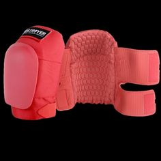 Roller Derby Gear | Pro Knee Pads | Destroyer Equipment | www.discountskatewear.com