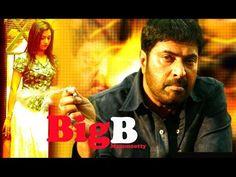 Big B Malayalam Full Movie   Full HD - Watch Youtube