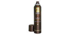 Dry Conditioner Spray by Oscar Blandi   Fall Hair Care Guide