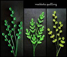 . . #quill #quilling #quilled #quilledart #quilledpaper #quilledpaperart #quillingart #quillingpaper #artpaper #quillings #quillingleaf #quillingleaves #gulungankertas #quillingindonesia #daunkertas