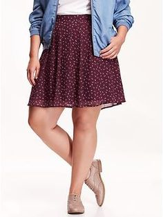 25d227f5353 Old Navy - Page Not Found. Old Navy SkirtsPlus Size ...