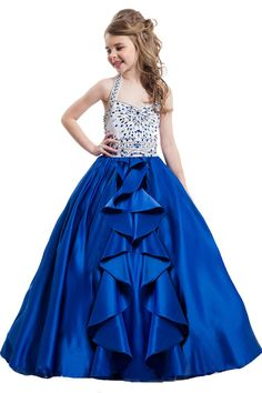 2016-crystal-stone-bodice-little-girl-pageant