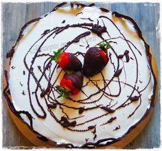 Rezepte mit Herz ♥: Kuchen Torten etc