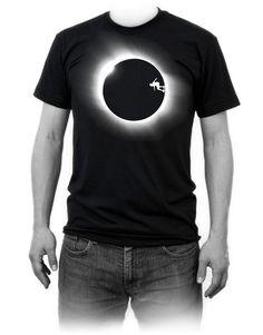 Fullbleed 'Pipe Dream' T-Shirt | Fullbleed official storefront powered by Merchline