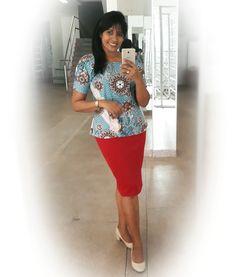 Look do Dia : • • Aposte nas malhas, elas são super confortáveis e muito versáteis, combina com tudo e dependendo da ocasião até com em lugares mas formais....o segredo é acerte na estampa, nos acessórios, nas cores e principalmente no corte certo para cada tipo de corpo...😍🤗😊😀😘 • • #estilistajaninebraz #modaevangelica #cristacomestilo #assembleianasestilosas #modacrista #modaexecutiva #modafeminina
