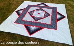 quilts by Martine - Kuciel Martine - Picasa Albums Web