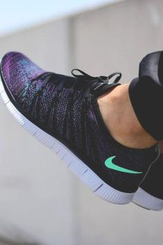 timeless design 26a98 10651 How cute are these Cheap Nike Shoes shoes nike free Nike air max Discount nikes  Nike shox Half price nikes Basketball shoes Nike basketball .