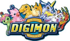 Watch Download Digimon Episodes And Movies Episodes Online