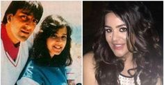 Sanjay Dutts daughter Trishala Dutt in a moving post shared on Instagram remembered her late mother Richa Sharma on the occasion of Mothers Day yesterday. Trishala shared an old picture of her mother on Insta and wrote 21 years ago was the last time I ever did anything with you. I wish heaven had a phone number. I wish I could see you I wish I could talk to you I really wish I had you. Happy Mothers DayRIPAugust 6 1964-December 10 1996. Trishala was born to Sanjay Dutt and his first wife…