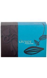 """MyGoodWines - Ballotin de chocolats 530g """"Guyot Gourmet"""" Gourmet, Wine Gift Sets"""