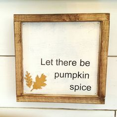 Sale ends soon for these fall signs!!