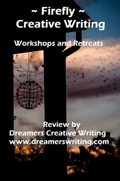 Best Dreamers Creative Writing Images In   Creative Writing  Firefly Creative Writing Is An Intimate Little Writing Business Based In  Toronto Ontario Canada