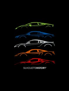 silhouettehistory - Google Search