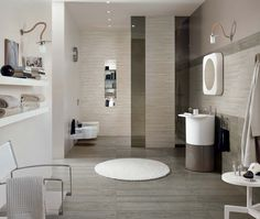 Ceramic tiles for wooden floors as parquet flooring: Wood Essence