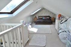 low headroom loft conversion - Google Search