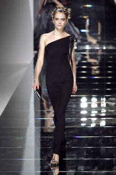 Valentino - Ready-to-Wear Spring / Summer 2008
