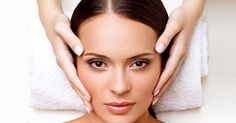 BEAUTY TREAT LIST SPOTLIGHT  Tired cells lack the energy to absorb any skincare goodness so skin doesnt get nourished no matter what its fed. To reinvigorate them use Jet Concepts Jet Cell Lift energy-giving anti-ageing treatment thats perfect for over-lasered over-travelled and overworked cells. This winner of ELLE #BeautyTreatList17 Best Skin Awakening Treatment give you well-rested skin that looks healthier brighter and lifted  all in under an hour. Available at $180 for a 45min session…