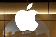 Apple products dominate: iPhone, iPad and Watch top respective charts, sell more than rivals
