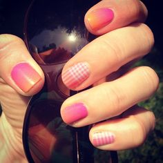 Fruit Punch & July Hostess Exclusive Order at http://annbillojams.jamberrynails.net