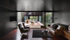 James Russell Architect – Brisbane Architect, Queensland, Australia