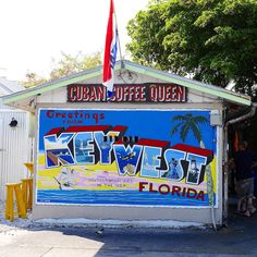 key west florida vacation blogs