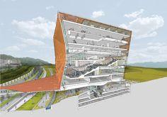 LTL Architects, taipei04.jpg (1000×700)