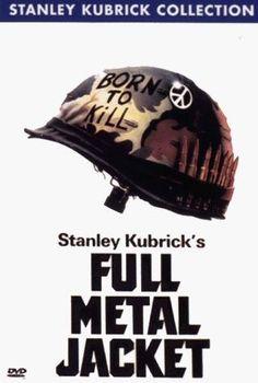 Full Metal Jacket Türkçe Dublaj İndir - http://www.birfilmindir.org/full-metal-jacket-turkce-dublaj-indir.html