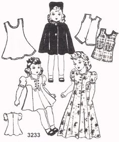 389 best vintage doll clothes patterns images in 2019 clothes Nordic Sweaters daily limit exceeded