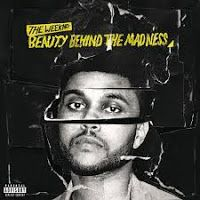 "RADIO   CORAZÓN  MUSICAL  TV: THE WEEKND SACUDE EL MUNDO CON SU ÁLBUM ""BEAUTY BE..."
