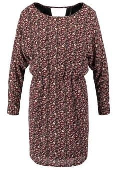 Zomerjurken Pepe Jeans NOES - Korte jurk - multi Rosa: 69,95 € Bij Zalando (op…
