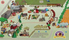 Snyders Family Farm: Over 16 Fall Fun Attractions