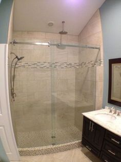 #schluter   Twitter Search | Schluter Showers | Pinterest | Search And  Twitter