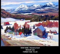 Helmut Langeder Rain, Snow, Paintings, Rain Fall, Paint, Painting Art, Waterfall, Draw, Rain Photography