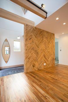 Shimane, California Style, Living Room, Mirror, Furniture, Home Decor, Decoration Home, Room Decor, Mirrors