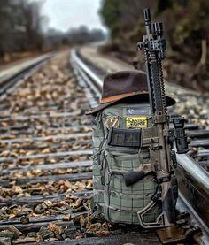 Daniel Defense. Find our speedloader now! http://www.amazon.com/shops/raeind