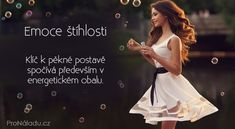 Happy Women, Behavior, Health Fitness, Medical, Wellness, Movies, Movie Posters, Beauty, Woman