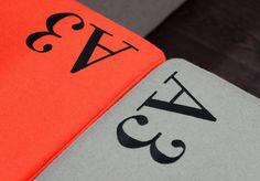 http://www.designproject.co.uk/project/fedrigoni-brand-positioning