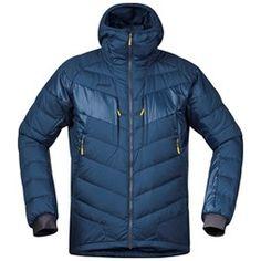 Nosi Hybrid Down Jacket Winter Jackets, Collections, Fashion, Moda, Winter Vest Outfits, La Mode, Fasion, Fashion Models, Trendy Fashion