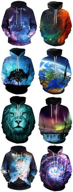 50% OFF Men Hoodies,Free Shipping Worldwide.
