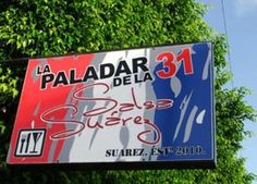 Paladar Salsa Suarez Varadero, Address and contact details of this family owned private paladar in the heart of Varadero Cuba