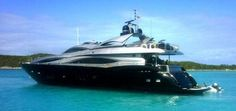 Sunseeker 105 Yacht Italy - JamesEdition.com