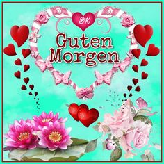 Good Morning, Birthday Cake, Painting, Tango, Friendship, Hearts, Beautiful Good Night Images, Good Morning Monday Images, Morning Sayings