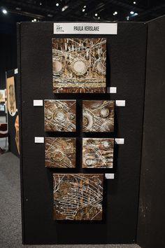 Paula Kerslake Artists, Artwork, Work Of Art, Artist
